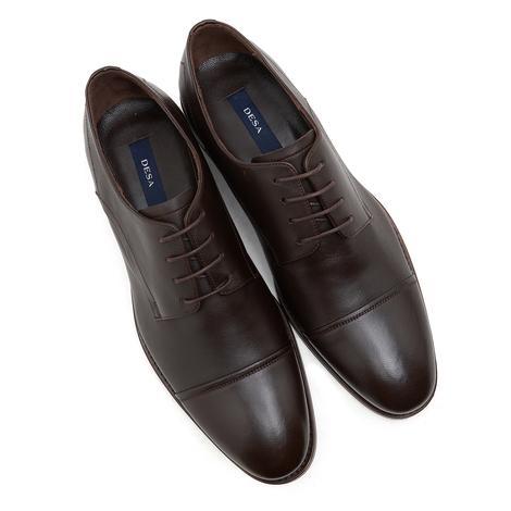 Fleur Erkek Deri Klasik Ayakkabı 2010046974007