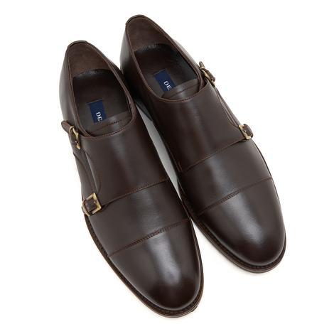 Plante Erkek Deri Klasik Ayakkabı 2010046975006