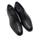 Fleur Erkek Deri Klasik Ayakkabı 2010046974002