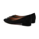 Telma Kadın Klasik Ayakkabı 2010045336002