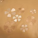Çiçek Desenli Yastık Kılıfı 1010031822001