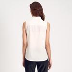 Kolsuz Kadın Gömlek 1010016285005