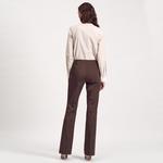 Kadın Klasik Pantolon 1010004799007