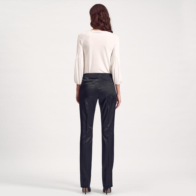 Klasik Kadın Pantolon 1010007387003