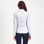 Koton Kadın Gömlek 1010004986002