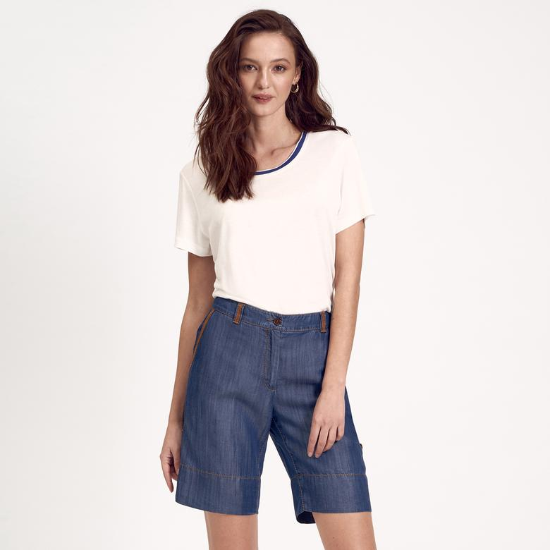 Giona Kadın T-Shirt 1010029017012