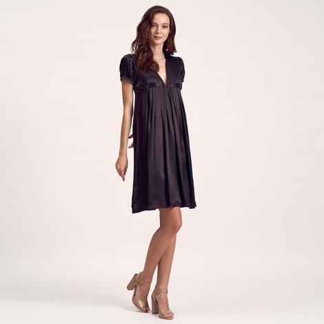 Kadın Dokuma Elbise 1010007190004