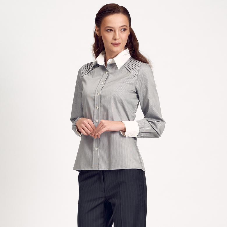 Kadın Gömlek 1010004976002
