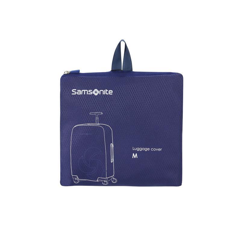 Samsonite Global Valiz Kılıfı M 2010045643002