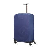 Samsonite Global Valiz Kılıfı L/M 2010045642002