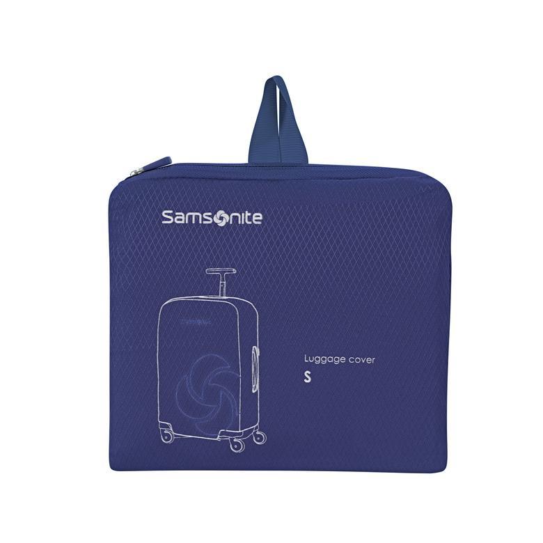 Samsonite Valiz Kılıfı S 2010045863002