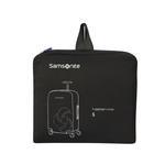 Samsonite Valiz Kılıfı S 2010045863001