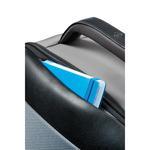 """Samsonite Spectrolite 2.0-Laptop Sırt Çantası 14.1"""" 2010044682003"""
