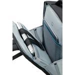 """Samsonite Spectrolite 2.0-Laptop Sırt Çantası 14.1"""" 2010044682002"""