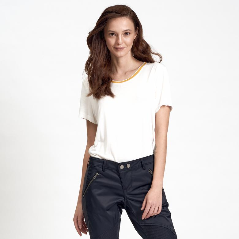 Giona Kadın T-Shirt 1010029017006