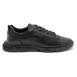 Manarola Erkek Deri Günlük Ayakkabı 2010047149001