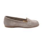 Havana Kadın Süet Günlük Ayakkabı 2010047126007