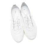 Trezza Erkek Deri Günlük Ayakkabı 2010047198006