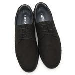 Riccione Erkek Deri Günlük Ayakkabı 2010047196001
