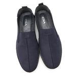 Ravello Erkek Deri Günlük Ayakkabı 2010047197007