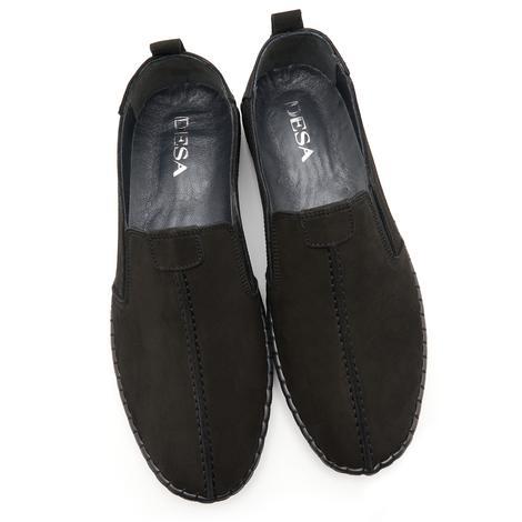 Ravello Erkek Deri Günlük Ayakkabı 2010047197002
