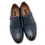 Paradise Erkek Deri Günlük Ayakkabı 2010047207007