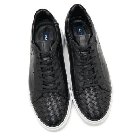 Castelsardo Erkek Günlük Deri Ayakkabı 2010047204001