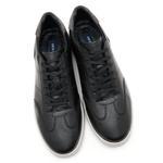 Siyah Elafonisi Erkek Spor Ayakkabı 2010047213001
