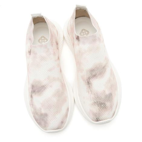 Cardenas Kadın Çorap Sneaker 2010047233013