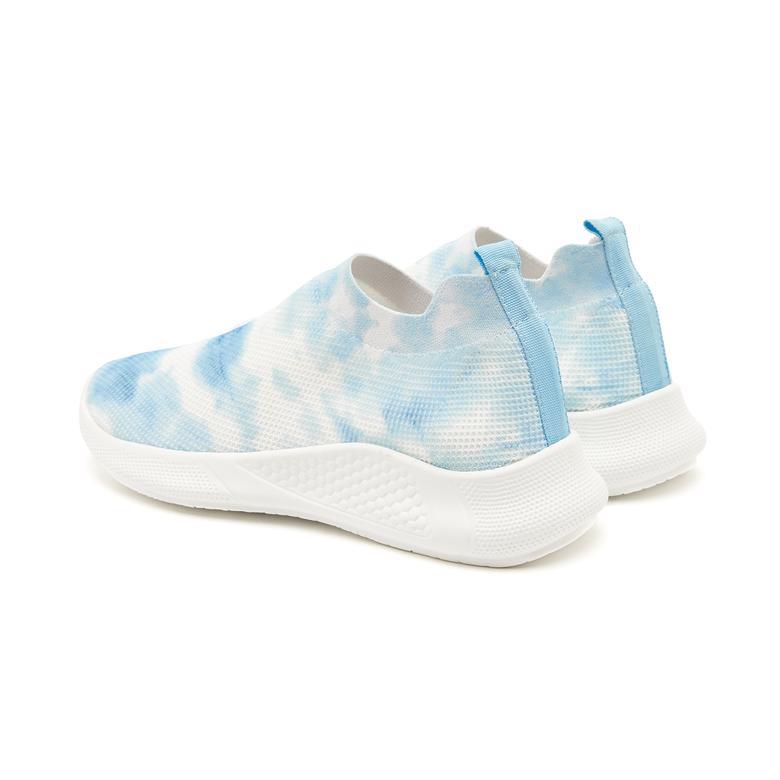 Cardenas Kadın Spor Ayakkabı 2010047233025