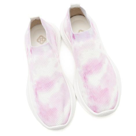 Cardenas Kadın Çorap Sneaker 2010047233016