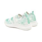 Cardenas Batik Desenli Kadın Çorap Sneaker 2010047233006
