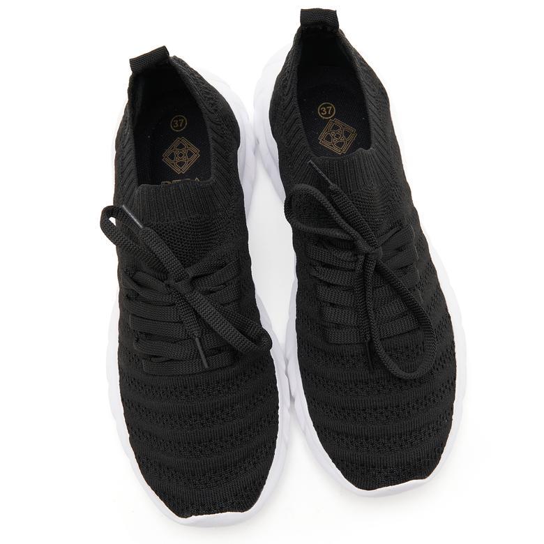 Clara Kadın Günlük Ayakkabı 2010047231001