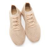 Clara Kadın Günlük Ayakkabı 2010047210013