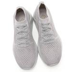Clara Kadın Günlük Ayakkabı 2010047210006