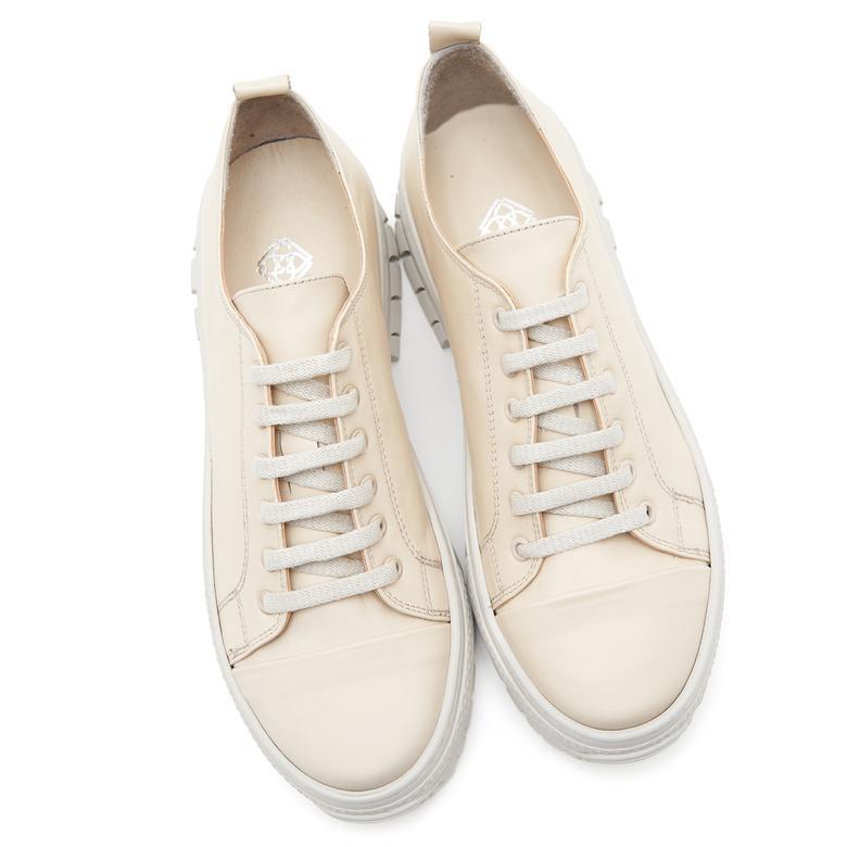 Varadero Kadın Spor Ayakkabı 2010047293009
