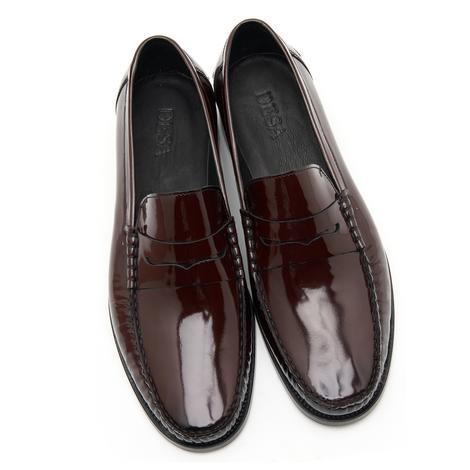 Portofino Erkek Deri Klasik Ayakkabı 2010047137006