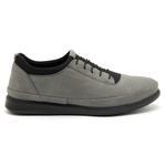 Praiano Erkek Deri Günlük Ayakkabı 2010047194006