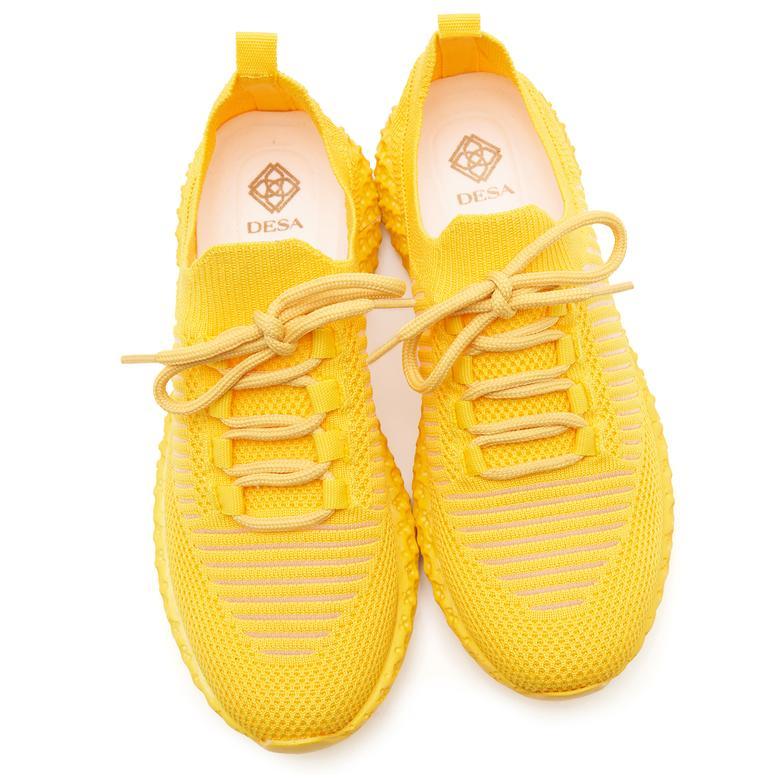 Baracoa Kadın Günlük Ayakkabı 2010047222007