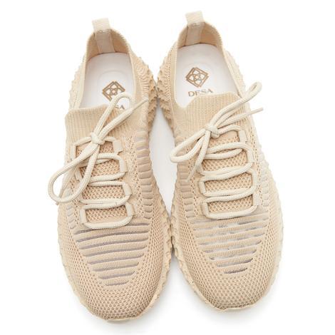 Baracoa Kadın Günlük Ayakkabı 2010047222011
