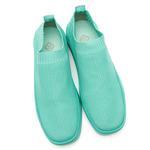 Ciego Kadın Çorap Sneaker 2010047232004