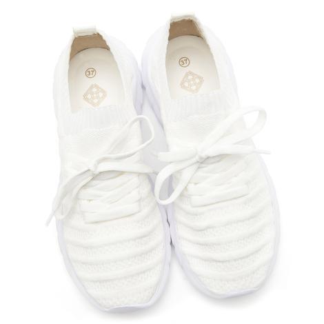 Clara Kadın Günlük Ayakkabı 2010047231007