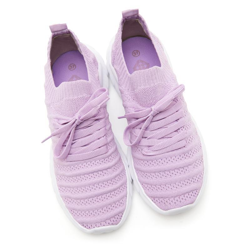Clara Kadın Günlük Ayakkabı 2010047231016