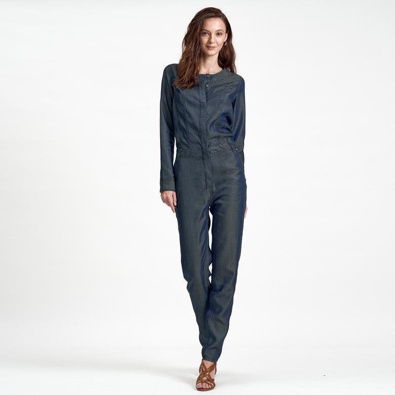 DKNY Jeans Kadın Jean Tulum 2300006837001