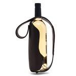 Deri Şaraplık 1010031992001