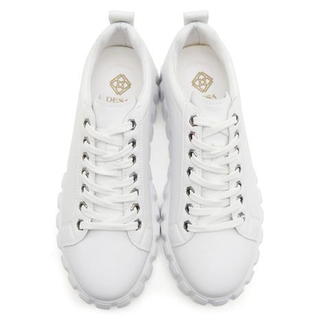 Lavinia Kadın Spor Ayakkabı 2010047216001
