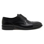 Nick Erkek Deri Klasik Ayakkabı 2010047354001