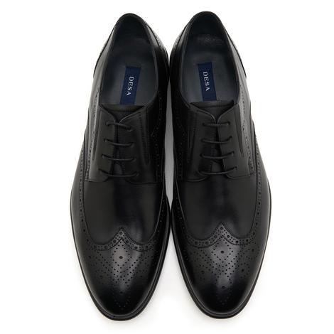 Martin Erkek Deri Klasik Ayakkabı 2010047353001