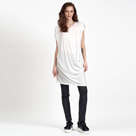 DKNY Jeans Kadın Tunik 2300006601005