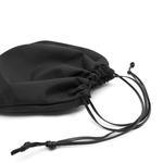 Siyah El Emeği Örgü Deri Çanta 1010032051001